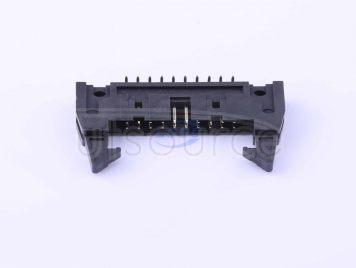 Nextron(Nextronics Engineering) Z-S230321020M2BLT1