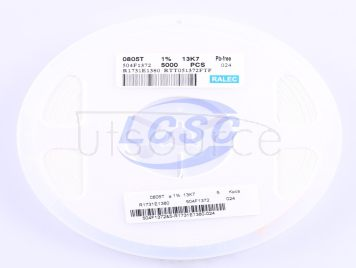 RALEC RTT051372FTP(100pcs)