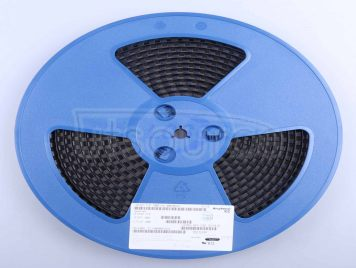Amphenol ICC 20021121-00010C4LF