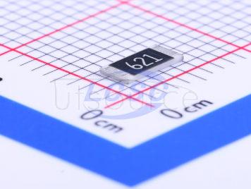 LIZ Elec CR2010J20621G(50pcs)