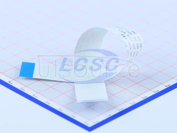 LX C12157(5pcs)
