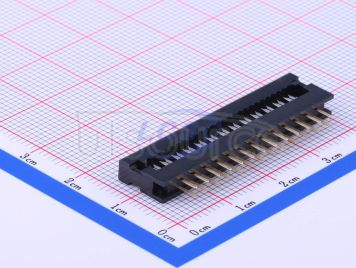Nextron(Nextronics Engineering) Z-8102610012B100