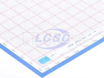 LX FFCCable 10P pitch0.5mm length6CM Reverse(10pcs)