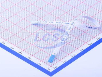 LX C61064(10pcs)