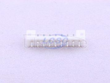 JST Sales America B9B-PH-K-S(LF)(SN)(5pcs)