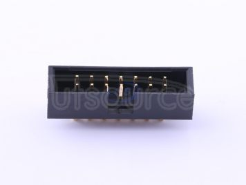 Nextron(Nextronics Engineering) Z-231012014106