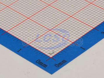UNI-ROYAL(Uniroyal Elec) 0603WAF0000T5E(100pcs)