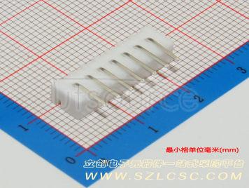 BOOMELE(Boom Precision Elec) XH-7AW(20pcs)