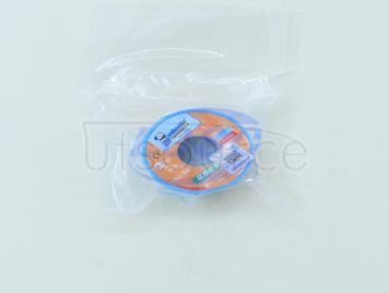 MECHANIC Solder WiresHBD-366 0.4mm 100g