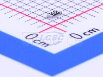 YAGEO RC0603FR-076K49L(100pcs)