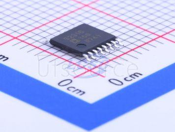 Analog Devices/ADI/LINEAR AD5231BRUZ100