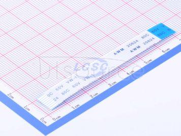LX C26140(10pcs)