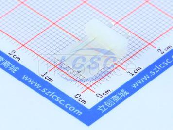 BOOMELE(Boom Precision Elec) CH5.08-2A(20pcs)