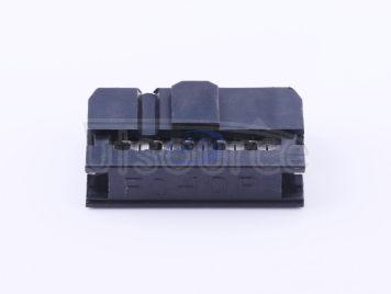 nextron(Nextronics Engineering) Z-S11F101B0BW01
