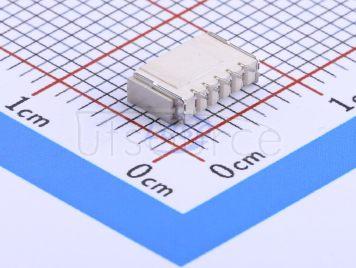 BOOMELE(Boom Precision Elec) socket 1*5P(41pcs)