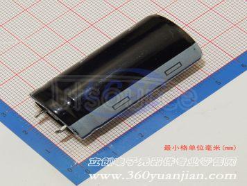 CX(Dongguan Chengxing Elec) LS157M420N45RR0VH2SP0
