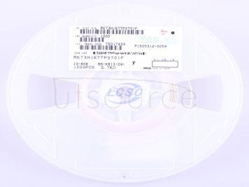 KOA Speer Elec RK73H1ETTP2701F(100pcs)