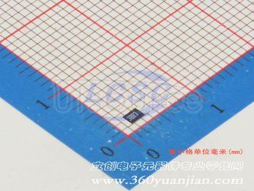 UNI-ROYAL(Uniroyal Elec) 1206W4F383JT5E(100pcs)