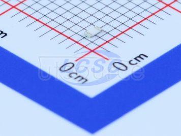 UNI-ROYAL(Uniroyal Elec) 0603WAF3903T5E(100pcs)