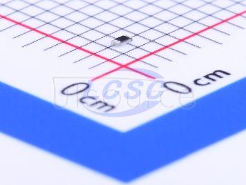 RALEC RTT023900FTH(100pcs)