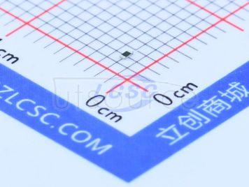 UNI-ROYAL(Uniroyal Elec) 0402WGJ0200TCE(100pcs)