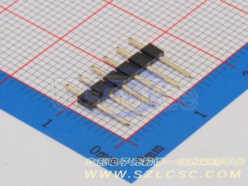 BOOMELE(Boom Precision Elec) C37208(20pcs)