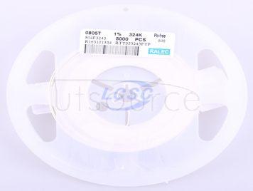 RALEC RTT053243FTP(100pcs)