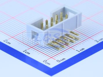 Nextron(Nextronics Engineering) Z-231012810106