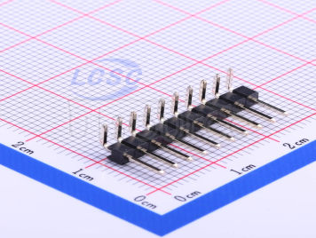Nextron(Nextronics Engineering) Z-211-1021-8021-001(10pcs)