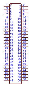 BOOMELE(Boom Precision Elec) C2333