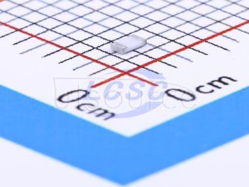 YAGEO AC0603FR-0762RL(100pcs)