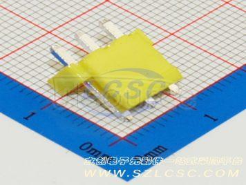 BOOMELE(Boom Precision Elec) C68118(20pcs)
