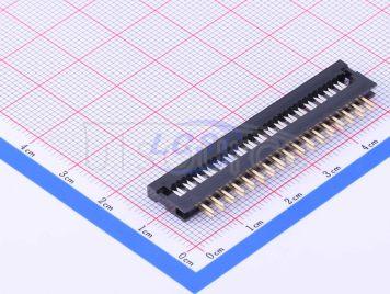 Nextron(Nextronics Engineering) Z-8103410012B100