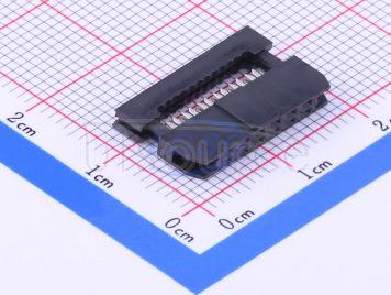 Nextron(Nextronics Engineering) Z-S5222125BW000