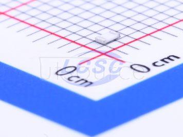 RALEC RTT034R3JTP(100pcs)