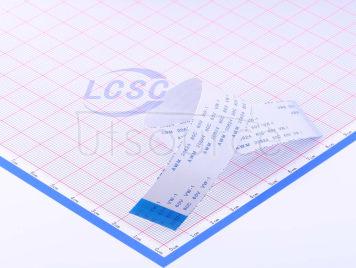 LX C11100(5pcs)