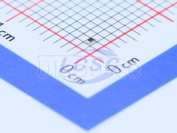 UNI-ROYAL(Uniroyal Elec) 0402WGF6803TCE(100pcs)