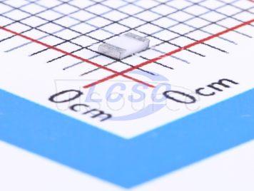 TA-I Tech RM10JTN203(100pcs)
