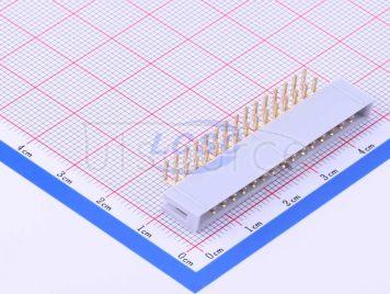 Nextron(Nextronics Engineering) Z-231012830106