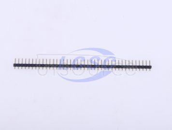 Nextron(Nextronics Engineering) Z-211-4011-0021-001
