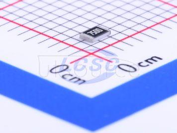 YAGEO RC0805FR-07750RL(100pcs)