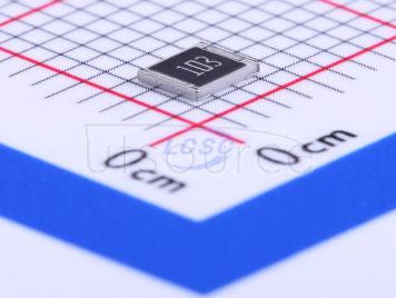 LIZ Elec CR1210J30103G(50pcs)