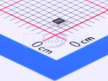 UNI-ROYAL(Uniroyal Elec) 0805W8F4750T5E(100pcs)