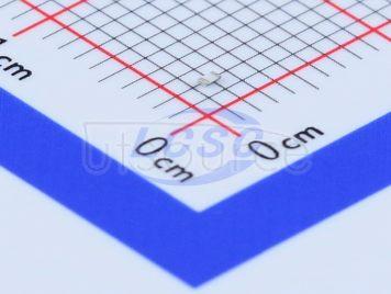 RALEC RTT02301JTH(100pcs)