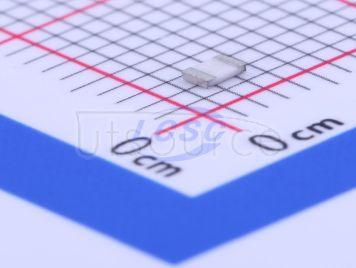 TA-I Tech RM10FTN3600(50pcs)