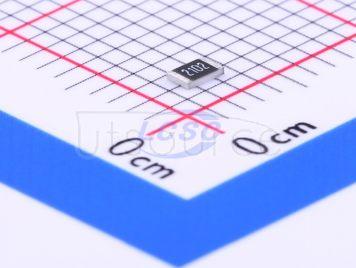 UNI-ROYAL(Uniroyal Elec) 0805W8F2102T5E(100pcs)