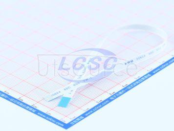 LX C12152(10pcs)