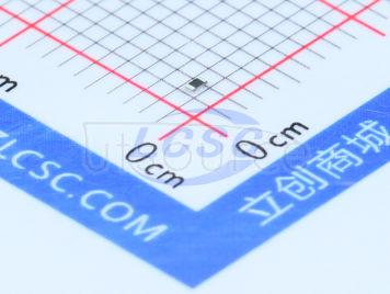 RALEC RTT026192FTH(100pcs)