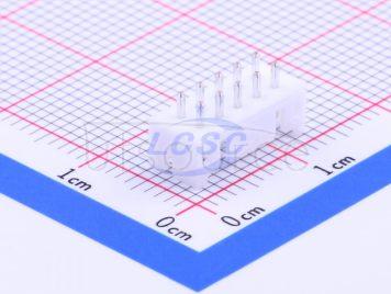 JST Sales America B10B-PHDSS-B(LF)(SN)