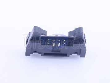 Ckmtw(Shenzhen Cankemeng) 310S-8P